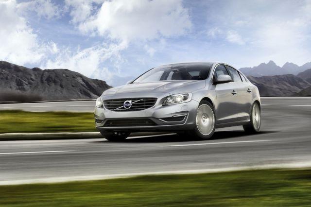 alb_53_58_2014-Volvo-S60-V60-XC60-3%5B2%5D.jpg